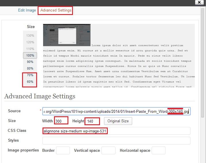 Edit-PreAdded_File-Advanced_Settings